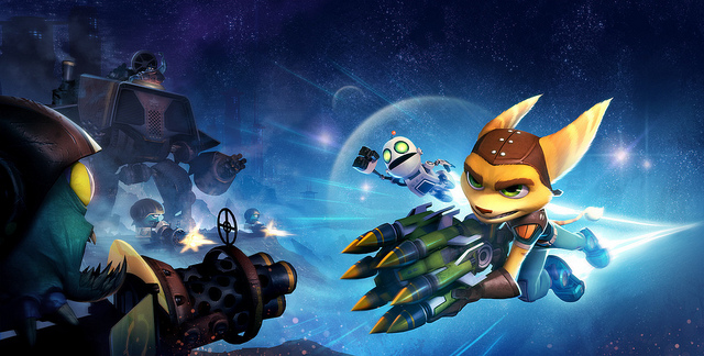 Ratchet-and-Clank-Q-Force