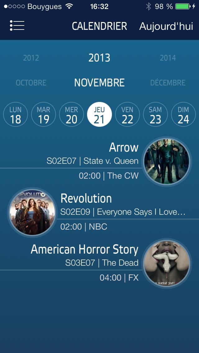 2013-11-19 16.32.17