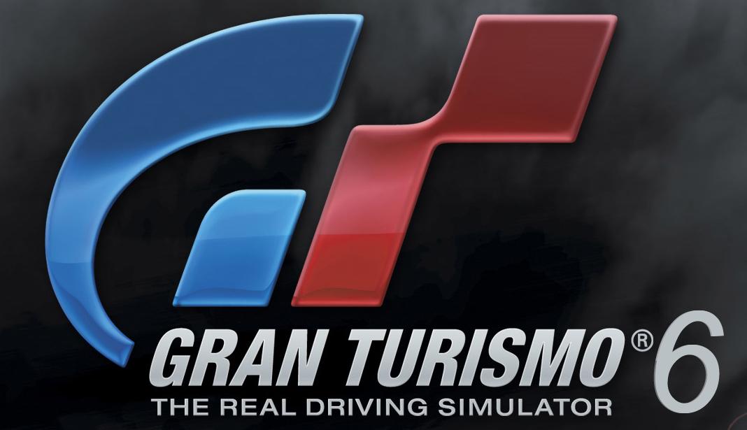 Gran-Turismo-6-PS3
