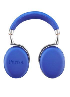 Parrot_Zik2_Packshot_Frontview_Blue.jpg.280x2000_q85