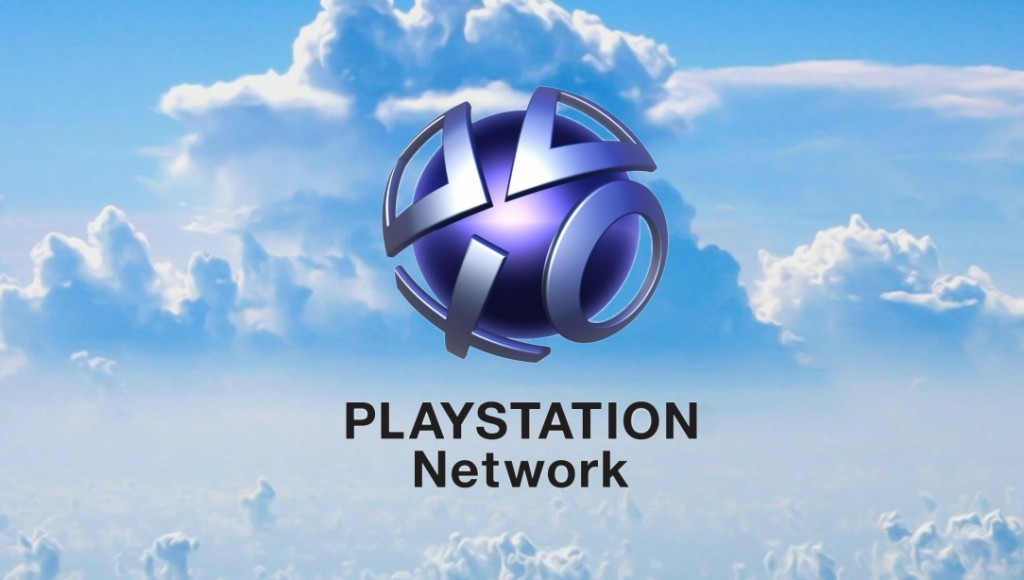 [PlayStation] : Mise à jour du Playstation Store (01/03/2016)